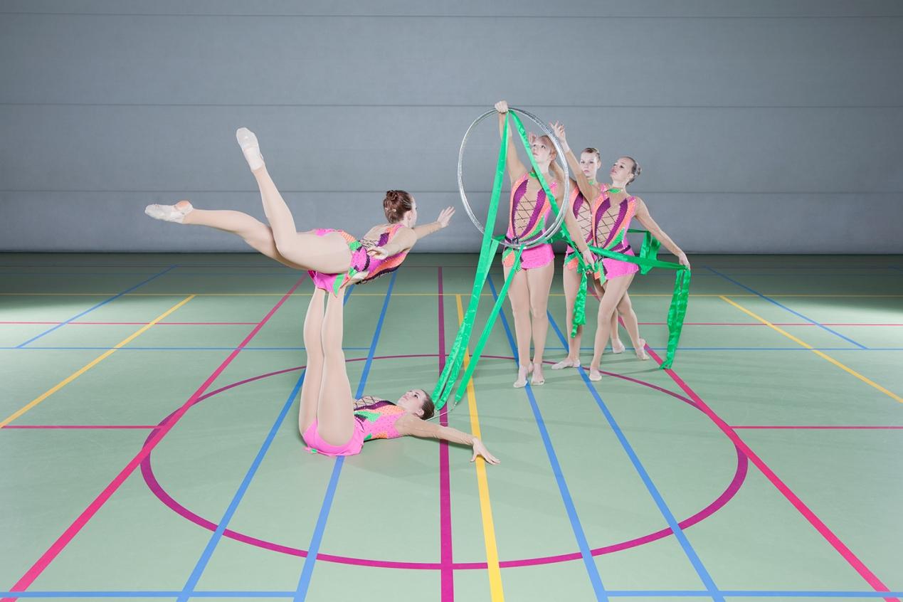 20131024_RitmischeGymnastiek