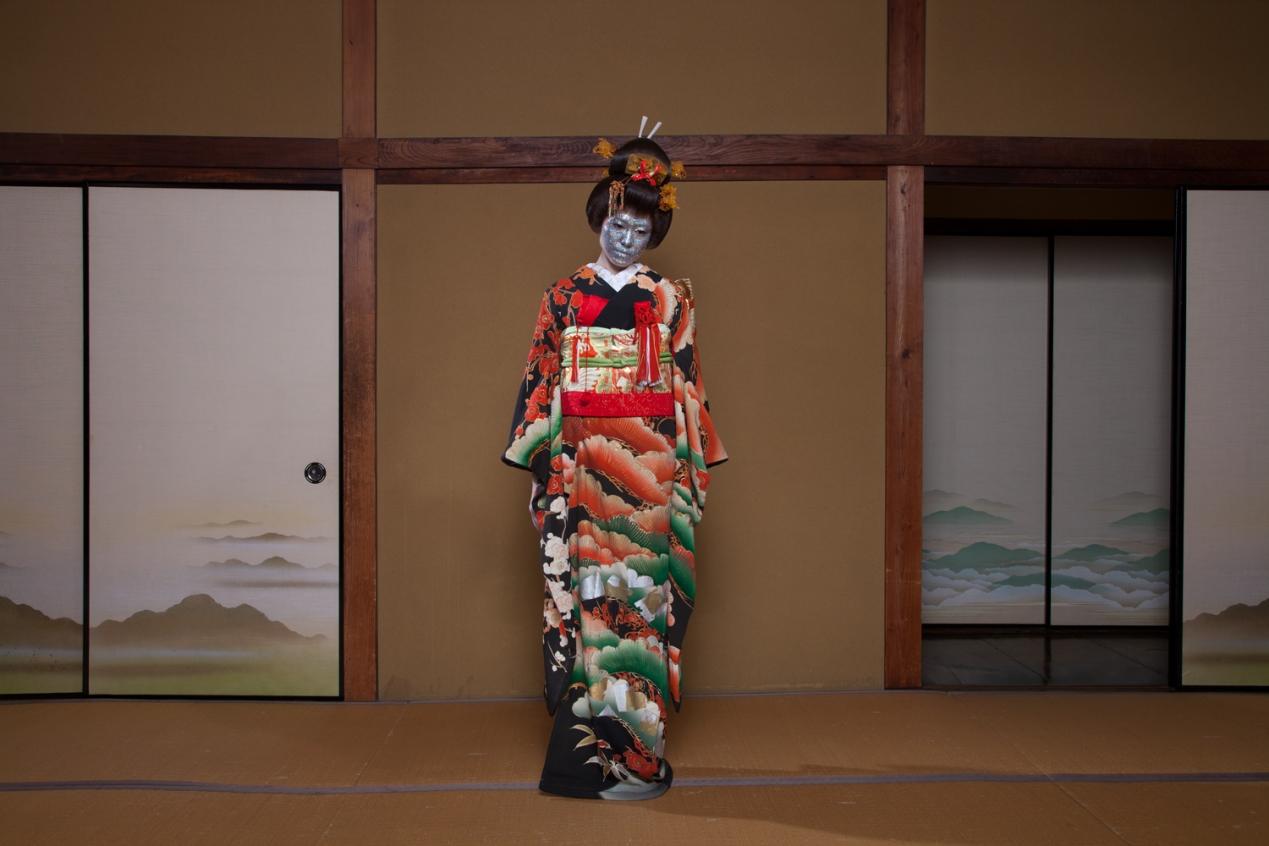 20150901_Japan_Kimono_Yamada13635_flattened
